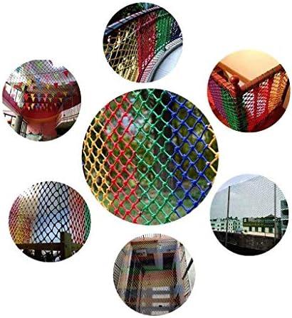Red de Protección Válida para Múltiples Usos Ideal Balcón ...