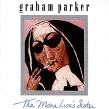 The Mona Lisa's Sister