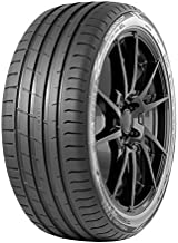 Best nokian 245 40 r19 Reviews