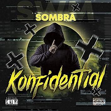 Konfidential
