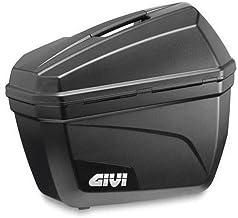 GIVI E22N Side Cases