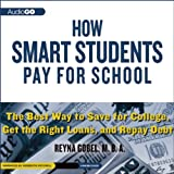 How Smart Students Pay for...