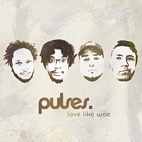 Pulses.