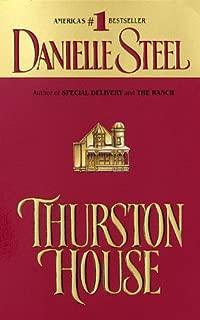 Thurston House: A Novel