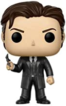 Funko Pop Heroes: Justice League-Bruce Wayne- Collectible Figure - Summer Convention Exclusive