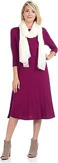 Best magenta dresses for sale Reviews