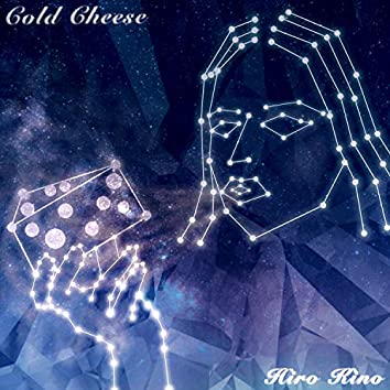 Cold Cheese