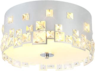 Best silver ceiling lights Reviews