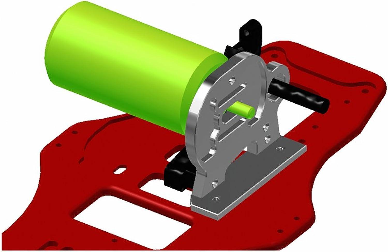 JARACING jar-001Brushless Motor Mounts Spielzeug