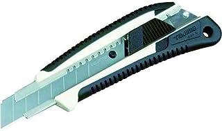 タジマ(Tajima) オートロック グリ-L クリアケース ホワイト 適合替刃L型 LC560WCL