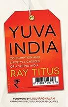 Best yuva india book Reviews
