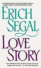 Love Story (Love Story series Book 1)