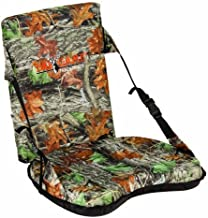 Big Game Treestands The Complete Seat by Big Game Treestands
