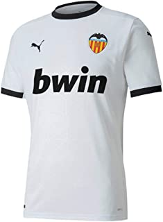 PUMA Vcf Home Shirt Replica Camiseta Hombre