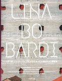 Lina Bo Bardi