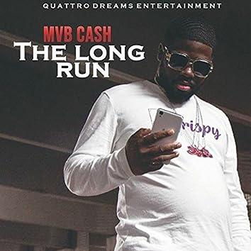 The Long Run