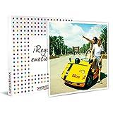 Smartbox - Caja Regalo - Ruta Barcelona Experience con GoCar Tours - Ideas Regalos Originales