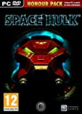 Space Hulk - Special Edition