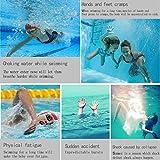 Zoom IMG-2 youye braccialetto anti annegamento salvataggio