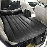 FBSPORT Car Travel Air Bed