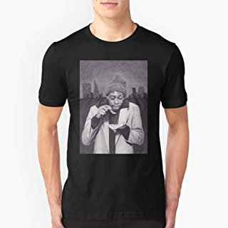 Tyrone Biggums Slim Fit TShirtT shirt Hoodie for Men, Women Unisex Full Size.