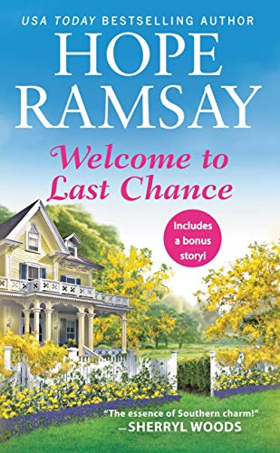 Last Chance Knit Stitch Last Chance 6 By Hope Ramsay