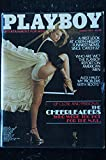 PLAYBOY US 1979 03 INTERVIEW TED PATRICK CHEER LEADER DENISE McCONNELL DENISE GROSBY INTEGRAL ALL NUDE