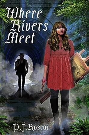 Where Rivers Meet