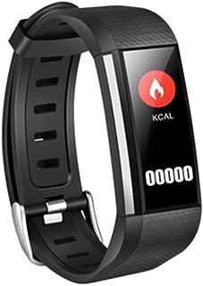 Windwinevine V07 Smart Wristband Heart Rate Sleep Monitor Waterproof Sport Pedometer Fitness Bracelet Smart Watch