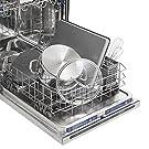 Calphalon Tri-Ply Stainless Steel Cookware, Dutch Oven, 5-quart #3