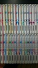 うる星やつら 新装版 コミック 全34巻完結セット (少年サンデーコミックス)