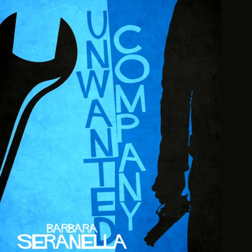 Unwanted Company cover art