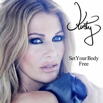 Set Your Body Free