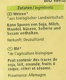 Alnatura Bio Getreide Weizen, 1.00 kg - 7