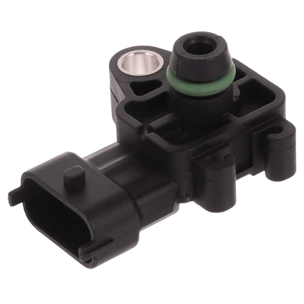 Manifold Absolute Pressure Sensor Standard AS372 0261230282 213-4681 213-3842