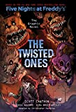 Five Nights at Freddy's 2: The Twisted Ones