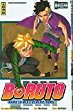 Boruto - Naruto next generations -, tome 9