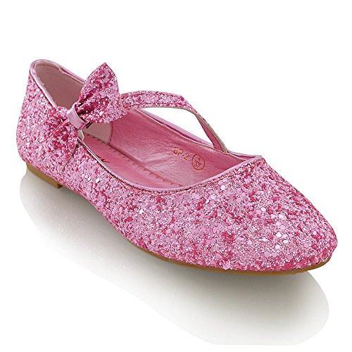 Top 10 best selling list for bow flat shoes uk