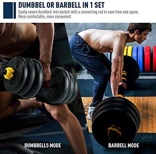 exercise equipment for men