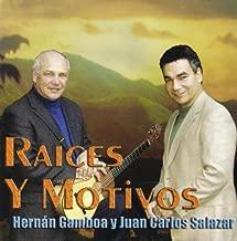 Best juan carlos gamboa Reviews