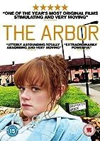 The Arbor