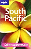 South Pacific (Multi Country Travel Guide)