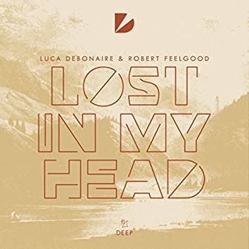 Lost In My Head