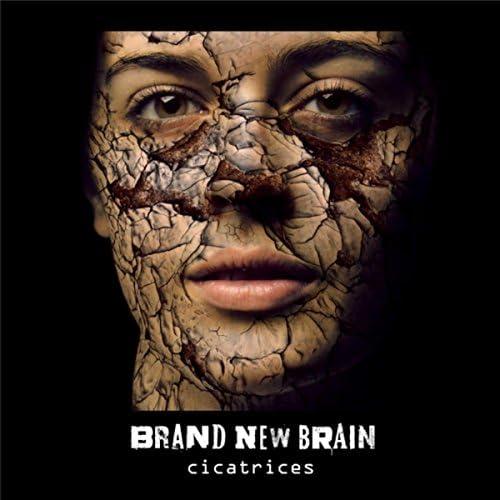 Brand New Brain