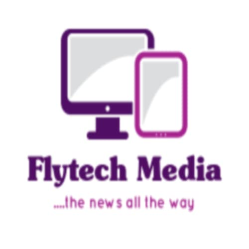 Flytech Media (World News)