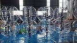 Battle Balls™ Bubble Soccer Ball - from (1.5m)