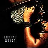 Lmarco Music