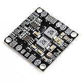 BliliDIY 1 Pdb Power Distribution Board Mit Esc Ausgang 5V \U0026 12V Bec Für FPV Racing Rc Drone