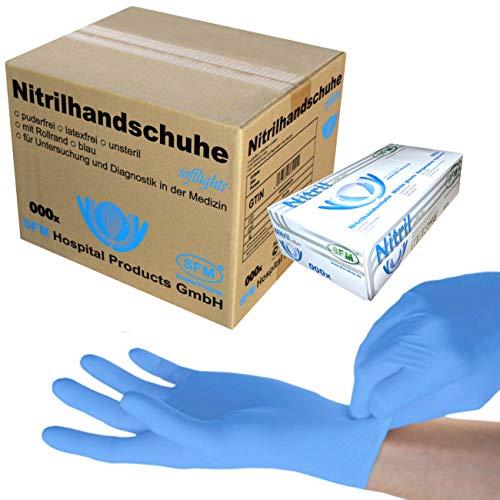 Sfm Hospital Products GmbH -  Sfm ® Softlights