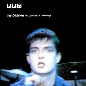 The Complete BBC Recordings